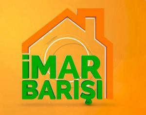 imar-barisi--8230-20180622143512_840_504